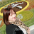 Alibai Mamama avatar image