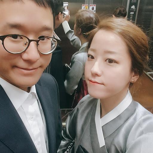 Hyun young Jeong