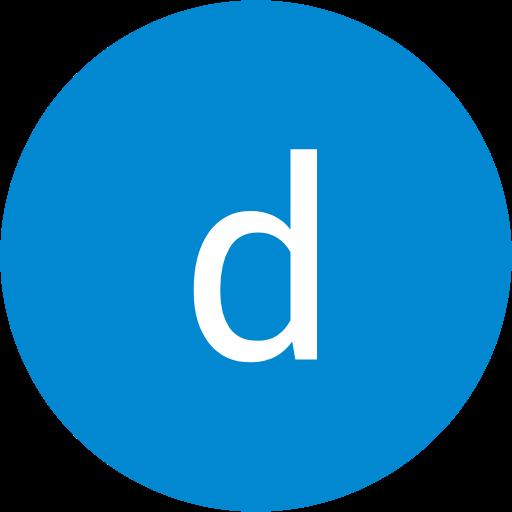 drdave689