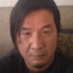 Derek Fu