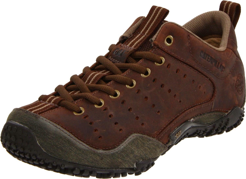 model sepatu pria merk kickers trend masa kini YouTube 124e5afbdd