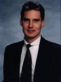 Mark Neumann Photo 40