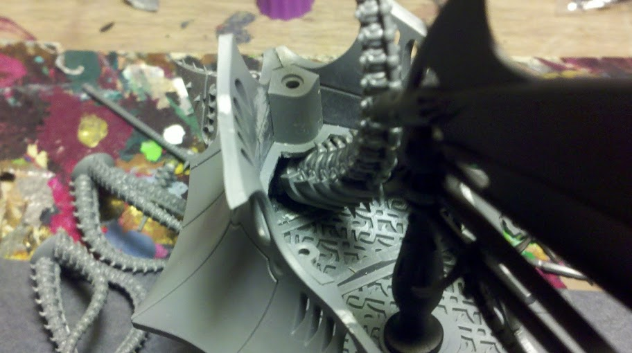 Raider Coven Wrack conversion tutorial ( very pic heavy!) 2011-11-11_08-35-44_892