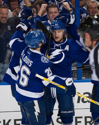 lightning_feb21_ducks6.jpg