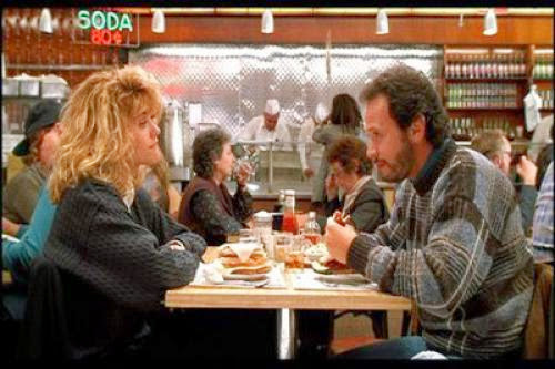 Nora Ephron When Harry Met Sally Sleepless In Seattle Directorwriter Has Died