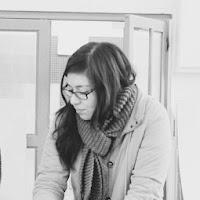 Constanza Morales Avila's avatar