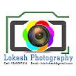 lokeshphotography