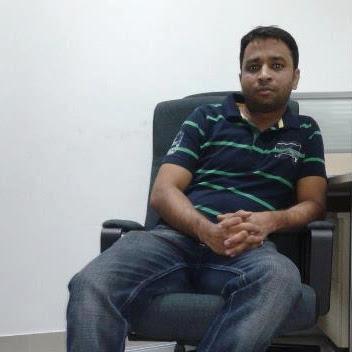 Wasi Syed Photo 29