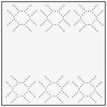 patroon95.jpg