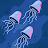 Cedric Dones avatar image