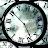 Mårten Nordheim avatar image