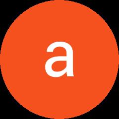 alex artamonov Avatar