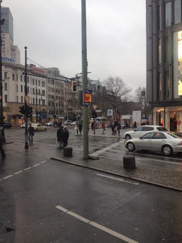 Berlin empfängt Grüne Woche 2014