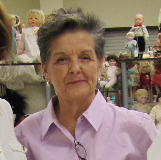 Joanne Myers