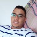 Izaac Jose