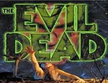 فيلم The Evil Dead