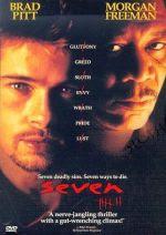 Se7en 1995