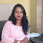Ramya A.M avatar image