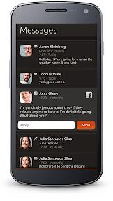 phone-conversations-324x576.jpg