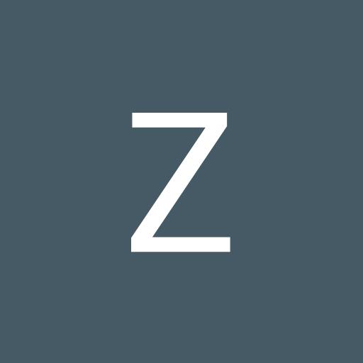 Zoraiz