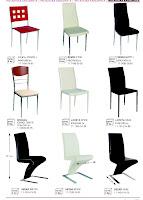 μεταλλικες καρεκλες,φθηνες καρεκλες,καρεκλες κουζινας