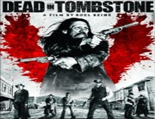 فيلم Dead in Tombstone