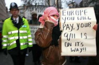 Суд шариата