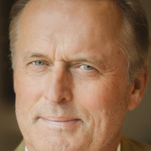 Who is John Grisham?
