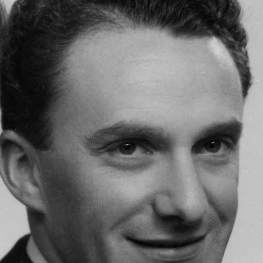 George Reichman