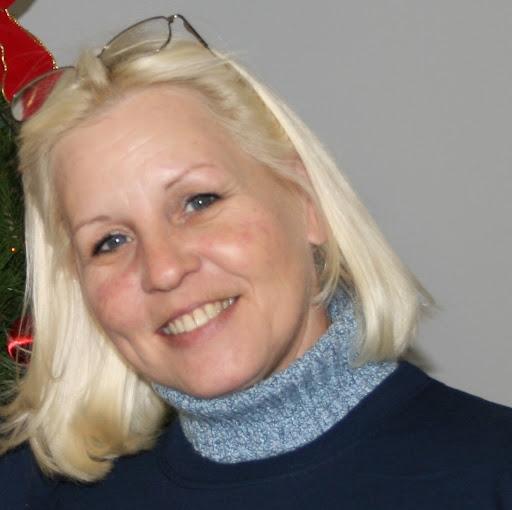 Linda Prather