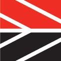 Stifel Marcin logo