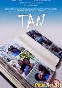 Tan - Tan - 2011