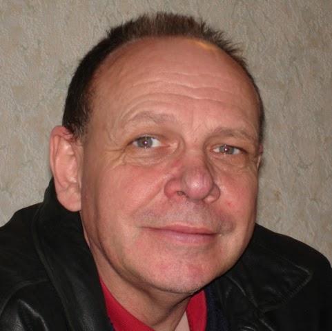 Dan Don Photo 7