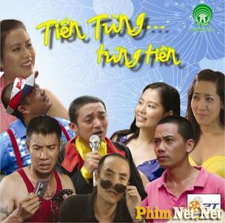Hài Tết 2011 - Tiến Tùng .. Túng Tiền - Hai Tet 2011 - Tien Tung .. Tung Tien - 2010