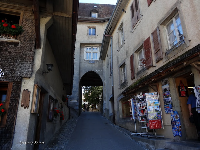 passeando - Passeando pela Suíça - 2012 - Página 15 DSC05633