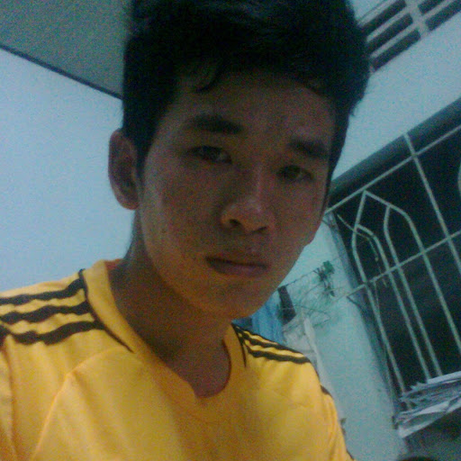 Kiet Thai Photo 14