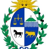 Республика Уругвай