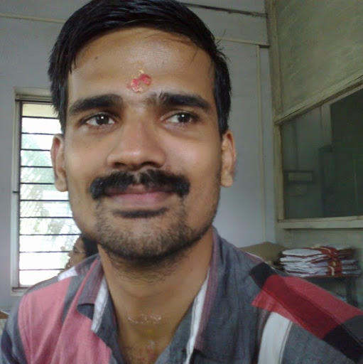 Unnikrishnan Krishnan Photo 18