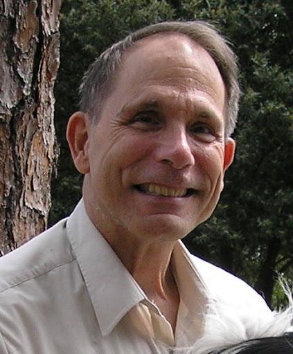 Richard Clawson