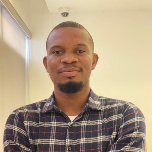 Osasuyi Onaiwu
