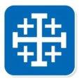 assuntastore.com logo