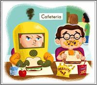 Hablemos de Nutrición: Alergias Alimentarias