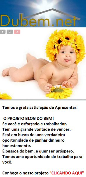 blogdubem