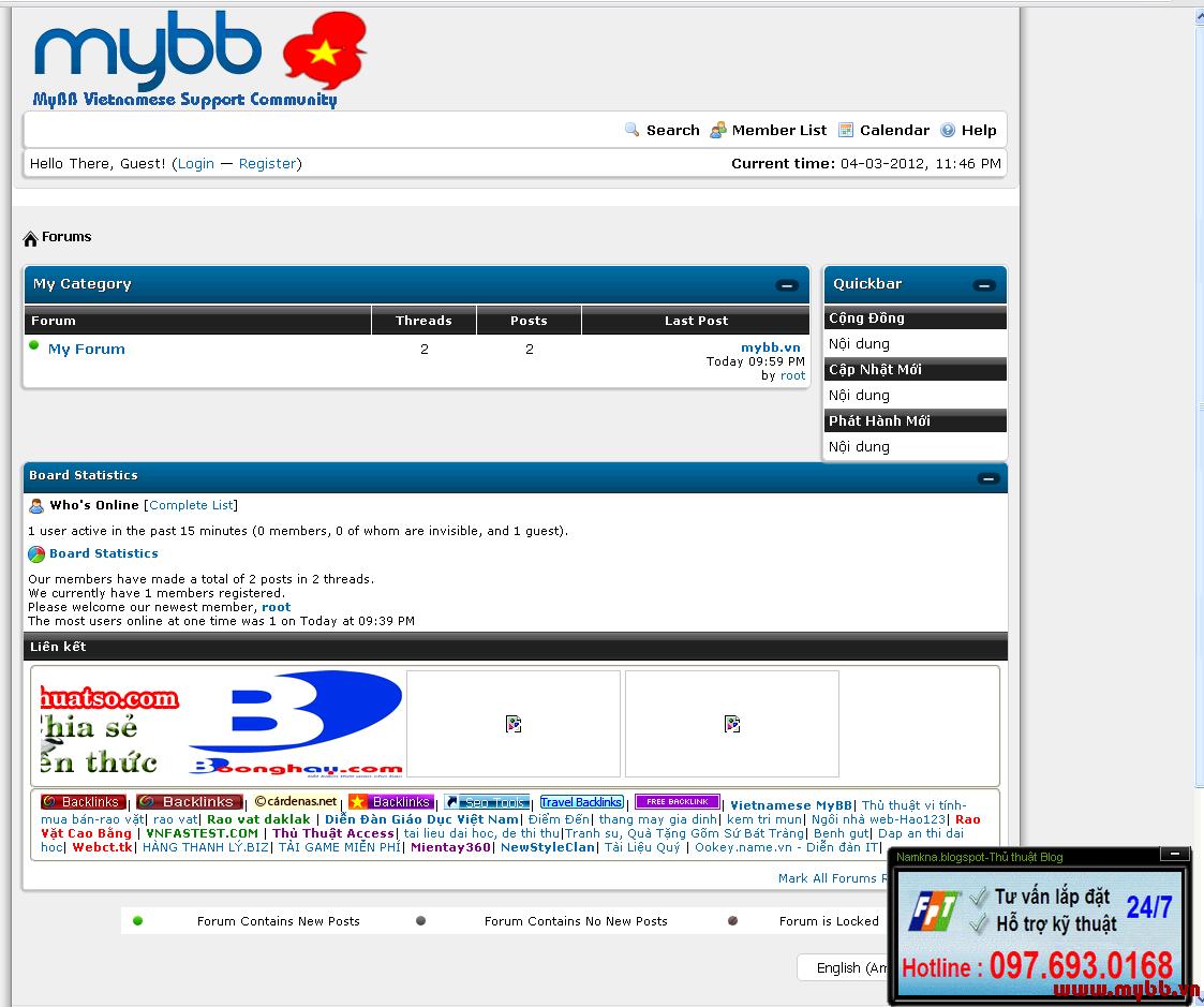 [Hình: MyBB.vn-popup.PNG]