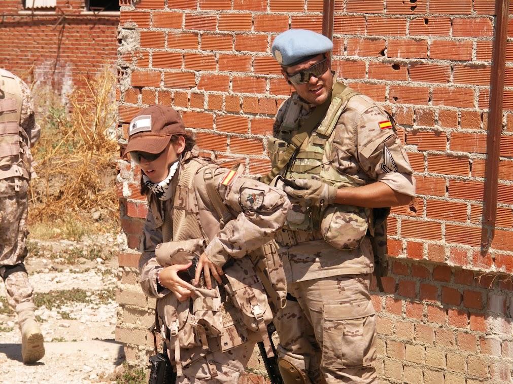"""Fotos de """"Operación Pelegrino"""".29-07-12"""" PICT0084"""