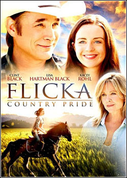 Download Filme Flicka 3 Dublado DVDRip 2012