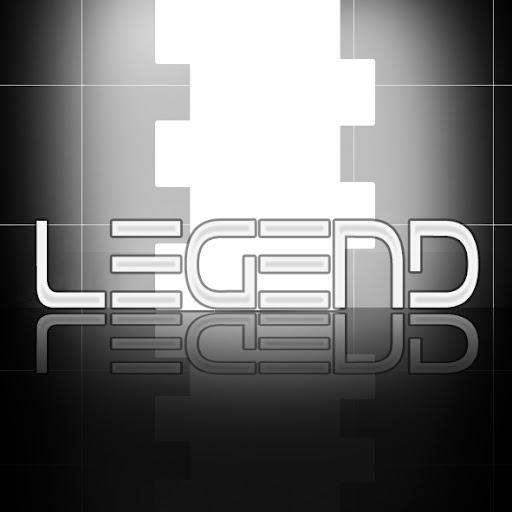 LegendCZ