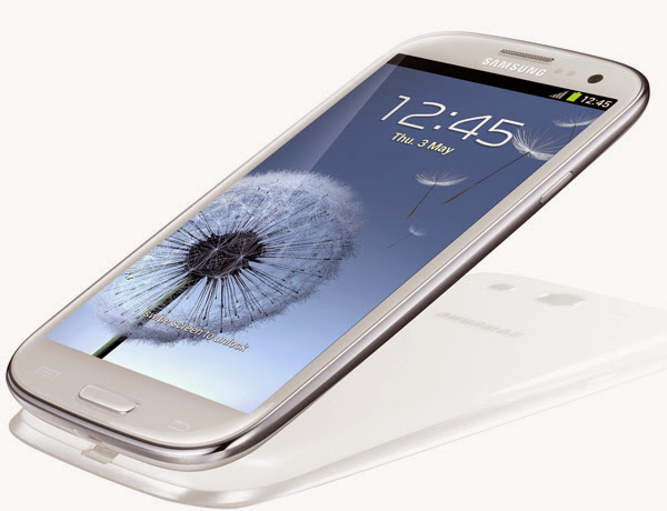 Steps to Disable Haptic Feedback on Galaxy S4