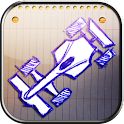 Paper Racing Cars apk