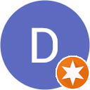 Dany Desgrouas